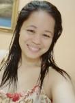 Chielle, 40  , Doha