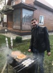Zhenya, 35, Elektrougli