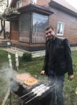 Zhenya, 36, Elektrougli
