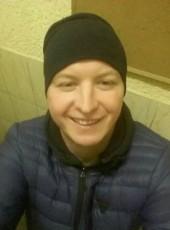 Sania, 38, Republic of Lithuania, Vilnius