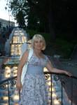 Tatyana , 49  , Gryazi