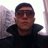 Andrey, 33  , Nemyriv