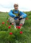 Kot, 41, Simferopol