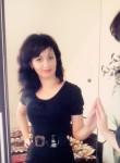 Lilja, 43  , Ennepetal