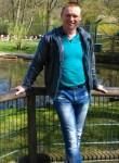 Władimir, 31  , Amberg