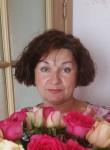 Tatyana, 51  , Achinsk