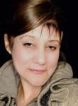Tatyana, 68  , Moscow