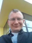 Aleksandr, 36, Biysk