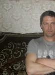 sergey, 43  , Yaroslavl