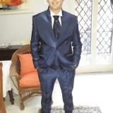 Giuseppe, 19  , Motta Sant Anastasia