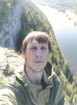 aleksey, 30  , Ukhta