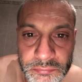 Alberto, 44  , Fiesso