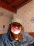 maria, 51  , Santiago