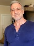 Robert Andrea, 56  , Lecce