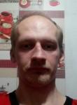 maksim, 27  , Goryachevodskiy