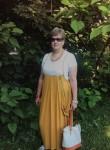 irina, 59  , Volgodonsk