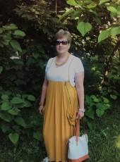 irina, 59, Russia, Volgodonsk