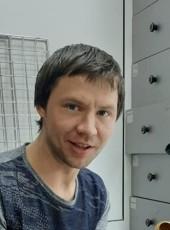 Aleks, 33, Russia, Kaluga