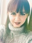 Anna, 25  , Alushta