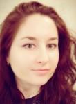 Anna, 32, Tolyatti