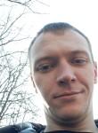 Ruslan, 27  , Zheleznogorsk (Kursk)