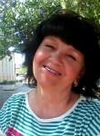 Nadezhda, 57  , Tokmak