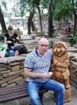 Viktor, 51  , Kamensk-Shakhtinskiy