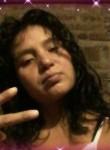 sabry, 30  , Buenos Aires