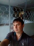 Vladimir, 33  , Balashov