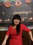lala, 28, Yekaterinburg