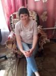 Lena, 37  , Desnogorsk