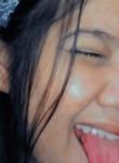 Mariz, 18  , Dinalupihan