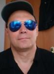 igor prasovskiy, 54  , Troitsk (Chelyabinsk)
