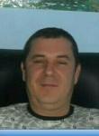Vitaliy, 47  , Khmilnik