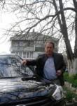 Gennadiy, 59  , Ivnya