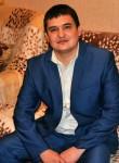 Ilgiz, 34  , Ufa