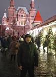 Sergey, 41  , Nakhabino