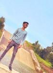 vijay, 21  , Khetia
