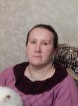Svetlana, 53, Omsk