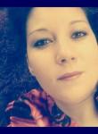 irina, 34  , Sorochinsk