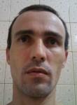 Andre, 35, Belo Horizonte