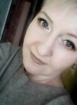 Olga , 39, Chita