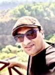 roops, 44  , Ahmedabad