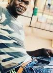 prince, 25  , Bamako