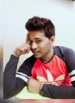 panache, 34  , Shamgarh