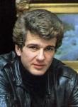 Pavel, 55, Saint Petersburg