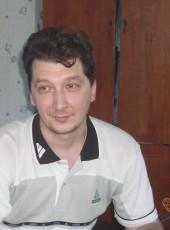 Vyacheslav, 47, Russia, Alapayevsk