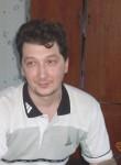 Vyacheslav, 46  , Alapayevsk