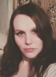 Alesya, 22  , Chavusi