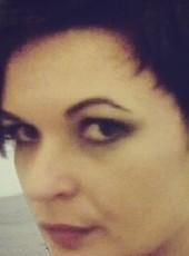 Anna, 34, Ukraine, Lviv